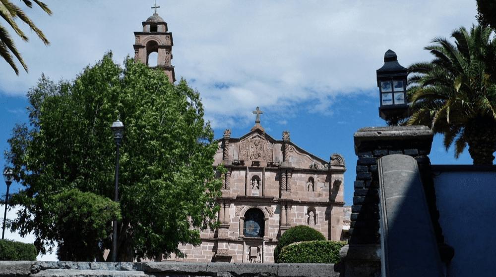 ACULCO-PUEBLO-MAGICO-DESDE-CIUDAD-DE-MEXICO