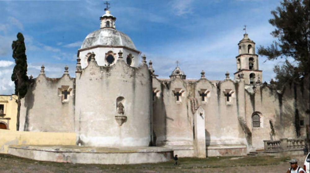 ATOTONILCO-DOLORES-HIDALGO-Y-SAN-MIGUEL-DE-ALLENDE-DESDE-AGUASCALIENTES