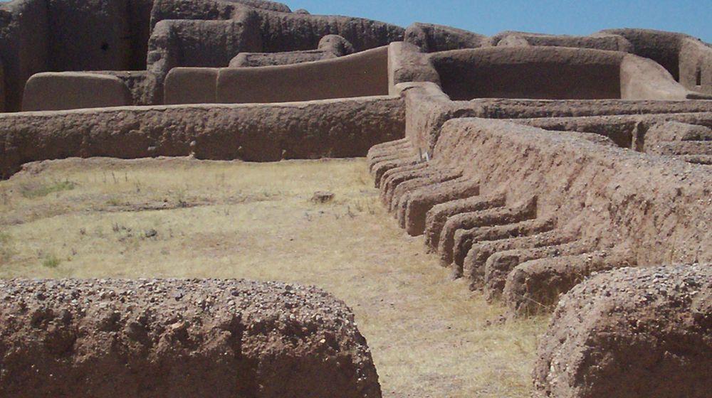PAQUIME-EN-CASAS-GRANDES-DESDE-CHIHUAHUA