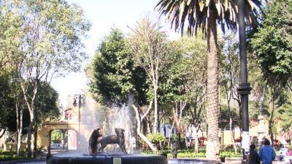 COYOACAN-MUSEO-FRIDA-KHALO-Y-XOCHIMILCO
