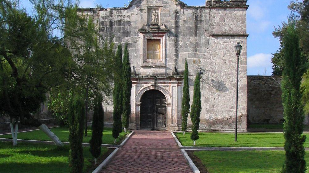 CUITZEO-DEL-PORVENIR-PUEBLOS-MAGICOS-DESDE-MORELIA