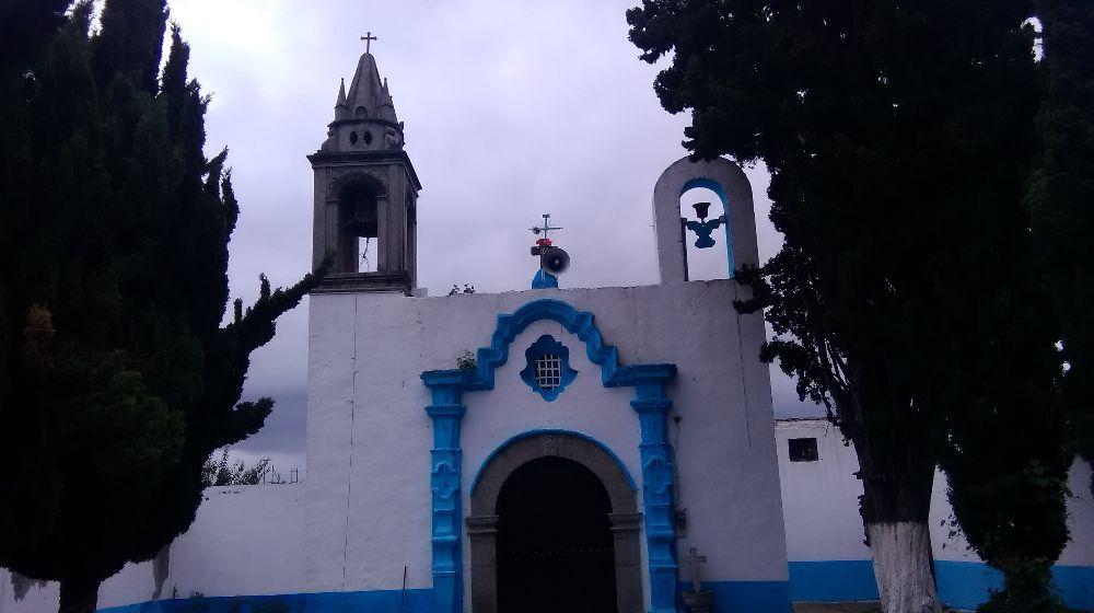 HUAMANTLA-PUEBLO-MAGICO-DESDE-TLAXCALA