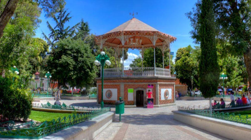 HUAMANTLA-PUEBLO-MAGICO-DESDE-CIUDAD-DE-MEXICO