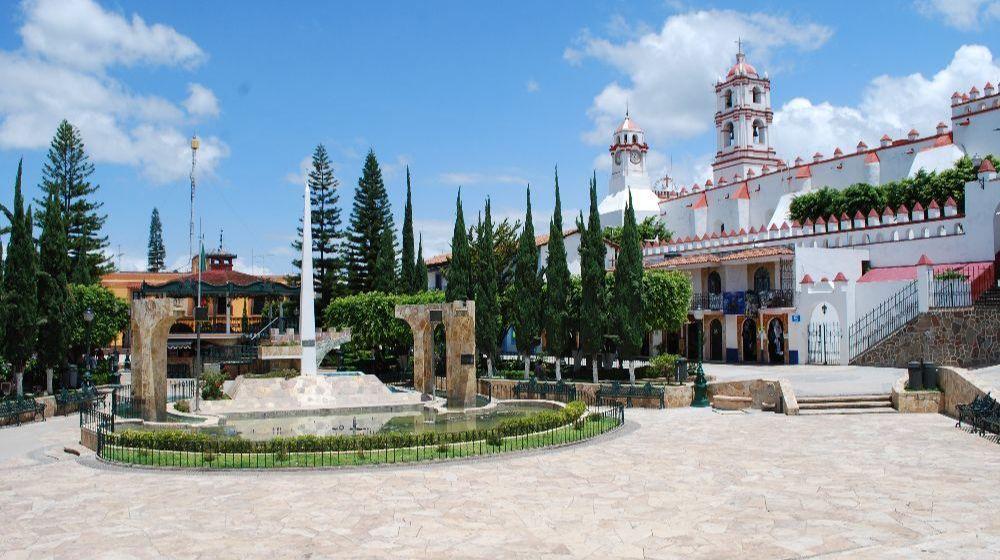 IXTAPAN-DE-LA-SAL-PUEBLO-MAGICO-DESDE-CIUDAD-DE-MEXICO