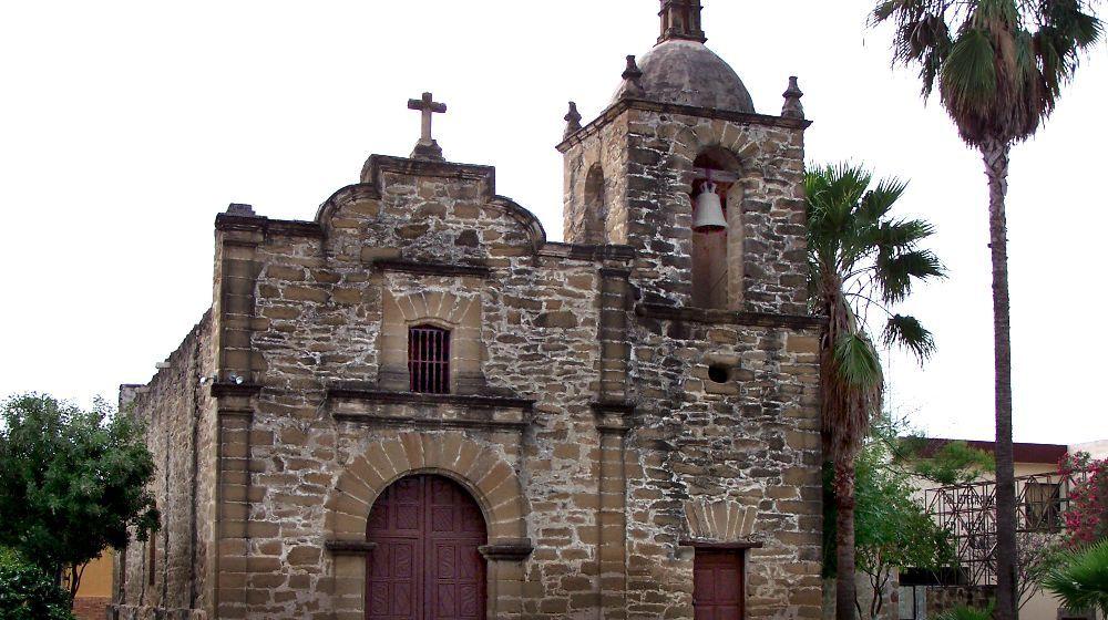 MIER-PUEBLO-MAGICO-DESDE-REYNOSA-O-MONTERREY