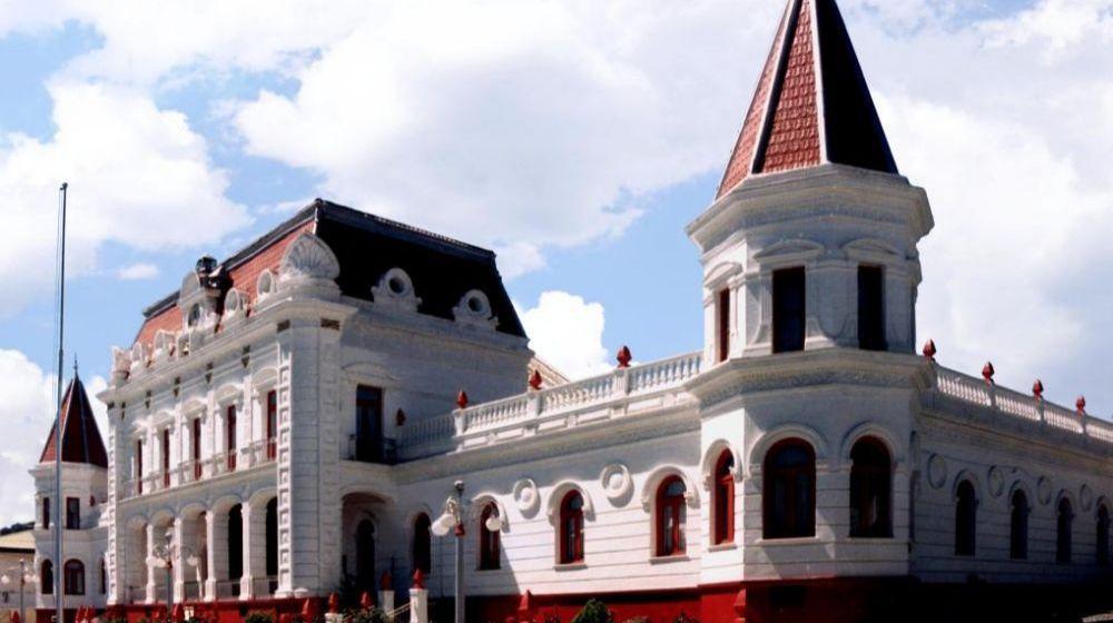 EL-ORO-PUEBLO-MAGICO-DESDE-CIUDAD-DE-MEXICO