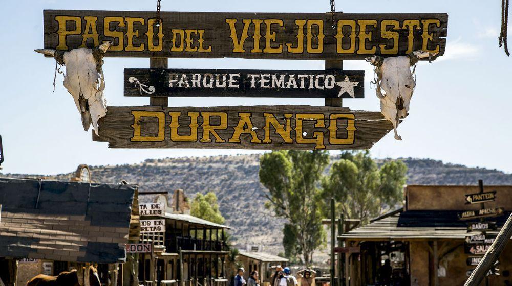 SET-CINEMATOGRAFICOS-PASEO-DEL-VIEJO-OESTE-DESDE-DURANGO