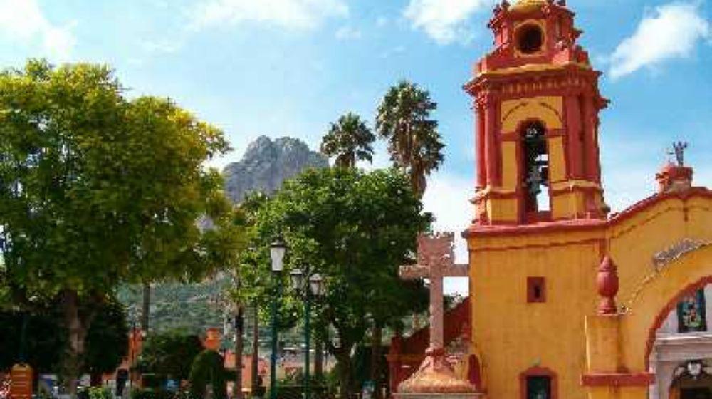 SAN-SEBASTIAN-BERNAL-PUEBLO-MAGICO-DESDE-QUERETARO