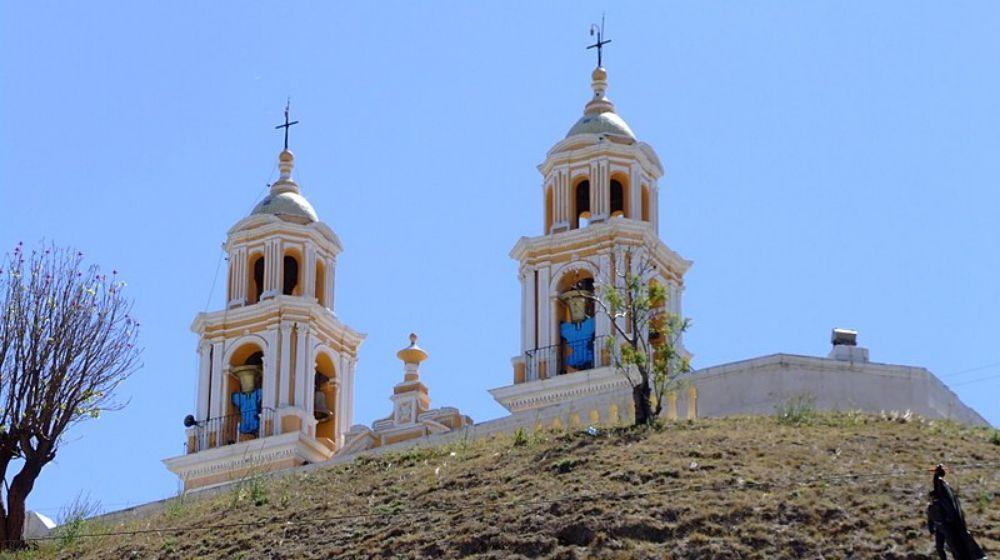 CHOLULA-PUEBLO-MAGICO-DESDE-PUEBLA
