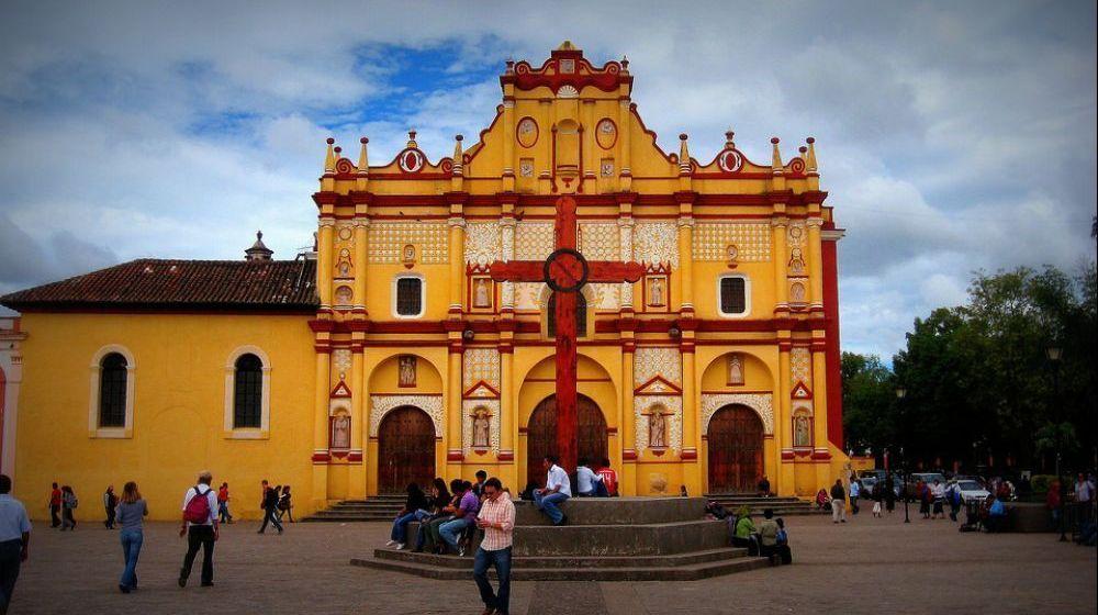 PUEBLOS-INDIGENAS-DESDE-SAN-CRISTOBAL-DE-LAS-CASAS