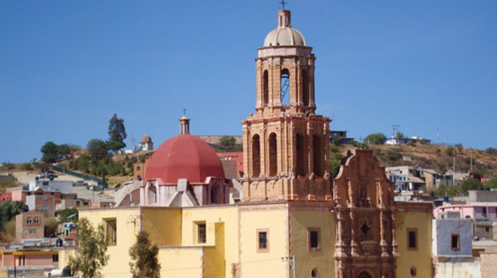 SOMBRERETE-PUEBLO-MAGICO-DESDE-ZACATECAS
