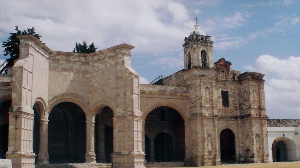 SAN-PEDRO-Y-SAN-PABLO-TEPOSCOLULA-PUEBLO-MAGICO-DESDE-OAXACA-CIUDAD