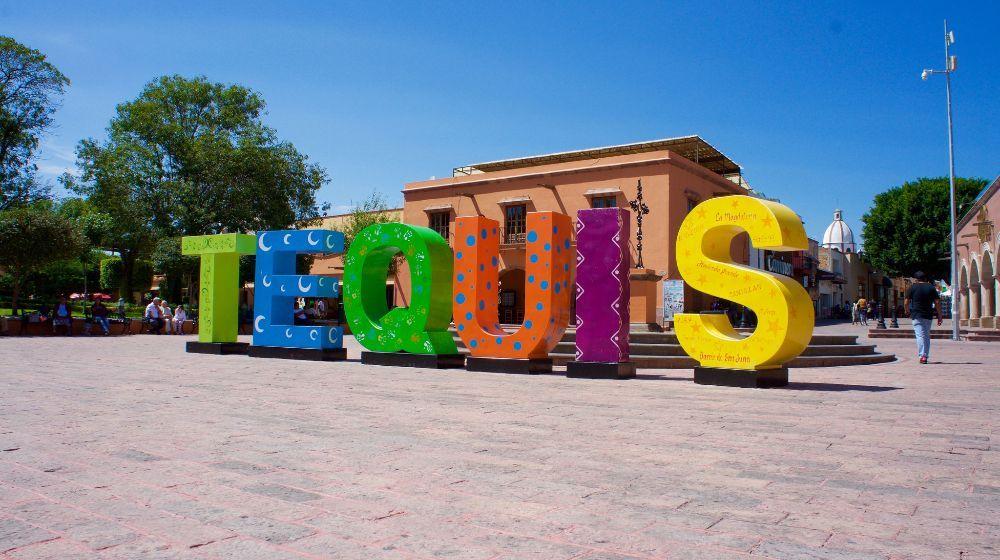 TEQUISQUIAPAN-PUEBLO-MAGICO-DESDE-CIUDAD-DE-MEXICO