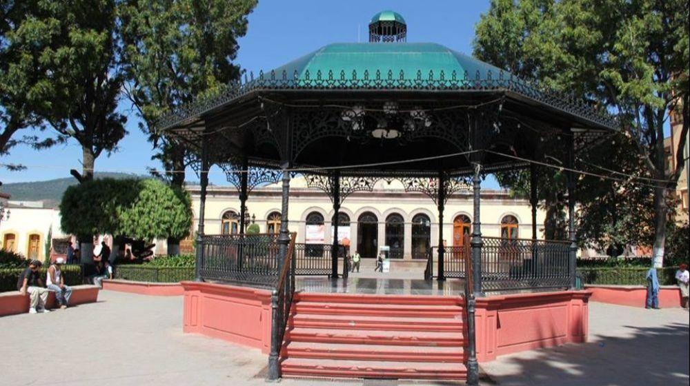 TLAXCO-PUEBLO-MAGICO-DESDE-CIUDAD-DE-MEXICO