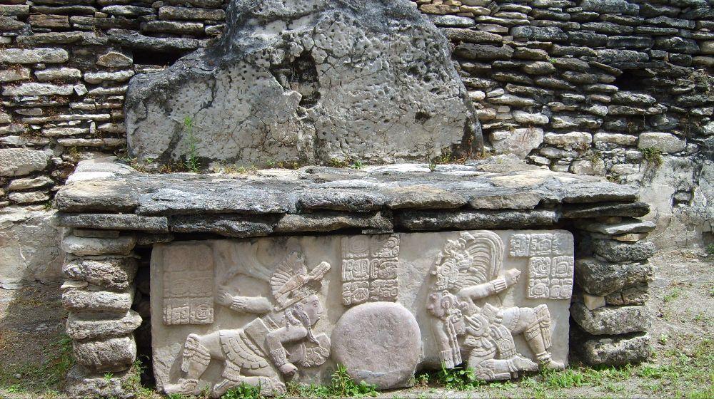 RUTA-TONINA-Y-CORRALITO-DESDE-SAN-CRISTOBAL-DE-LAS-CASAS