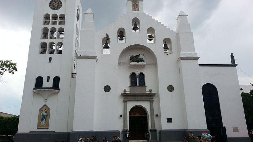 SIMA-DE-LAS-COTORRAS-DESDE-TUXTLA-GUTIERREZ