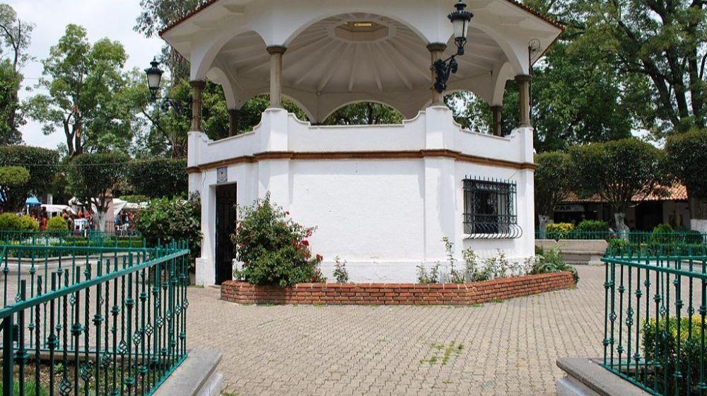 VILLA-DEL-CARBON-PUEBLO-MAGICO-DESDE-CIUDAD-DE-MEXICO