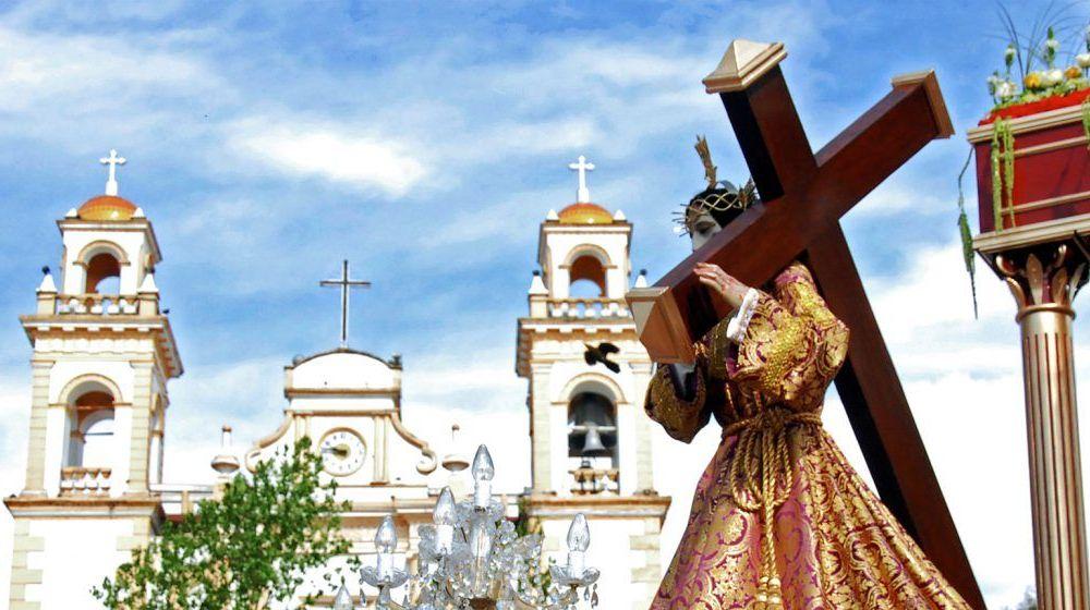 VALLE-DE-CHALCO-EX-HACIENDA-XICO-Y-VESTIGIOS-PREHISPANICOS-DESDE-CIUDAD-DE-MEXICO