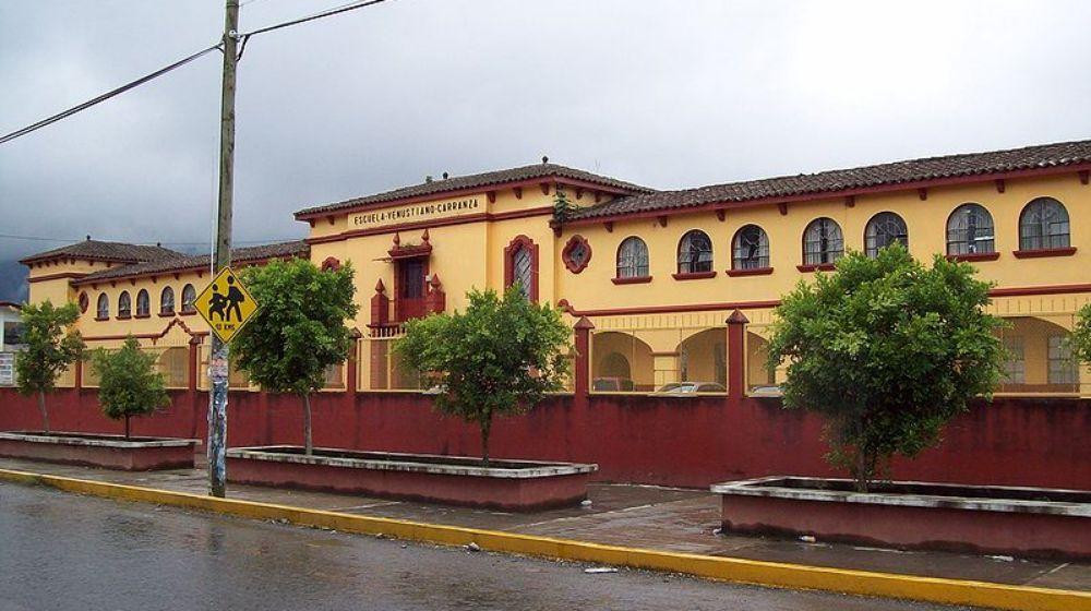 XICOTEPEC-DE-JUAREZ-PUEBLO-MAGICO-DESDE-POZA-RICA-VERACRUZ