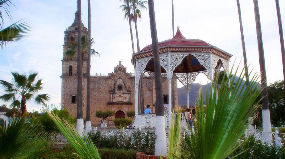 ALAMOS-PUEBLO-MAGICO-DESDE-CIUDAD-OBREGON