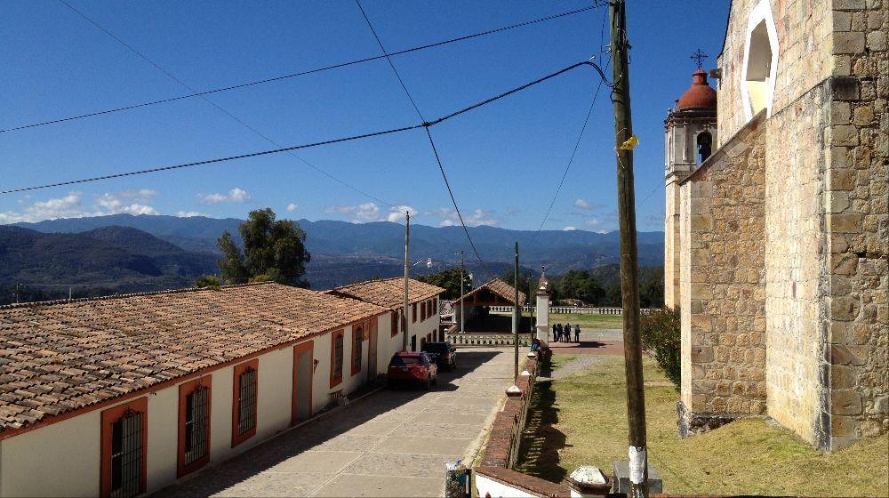 CAPULALPAM-DE-MENDEZ-PUEBLO-MAGICO-DESDE-OAXACA-CIUDAD