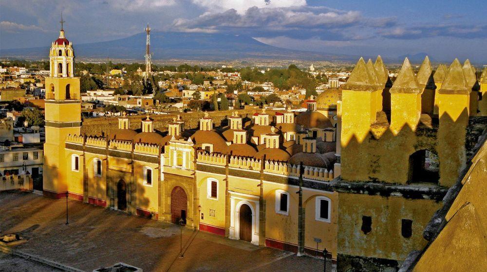 CHOLULA-DESDE-CIUDAD-DE-MEXICO