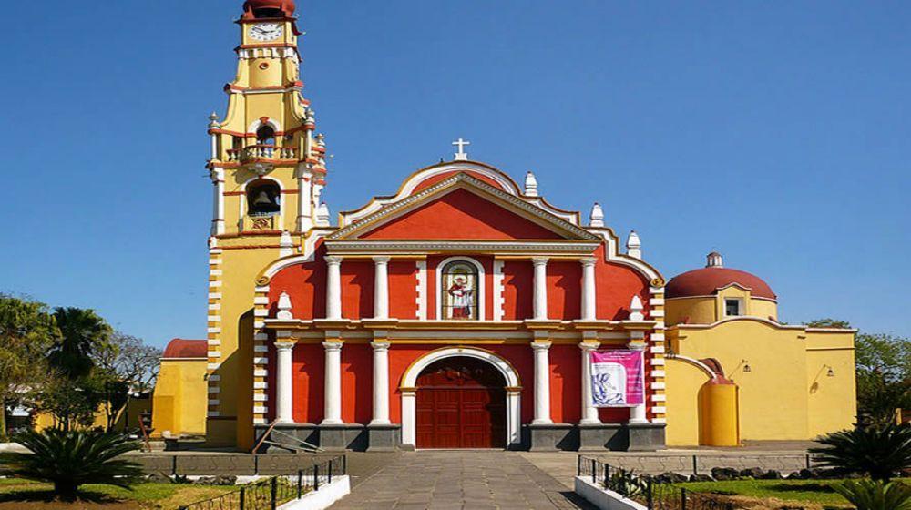 COATEPEC-PUEBLO-MAGICO-DESDE-VERACRUZ