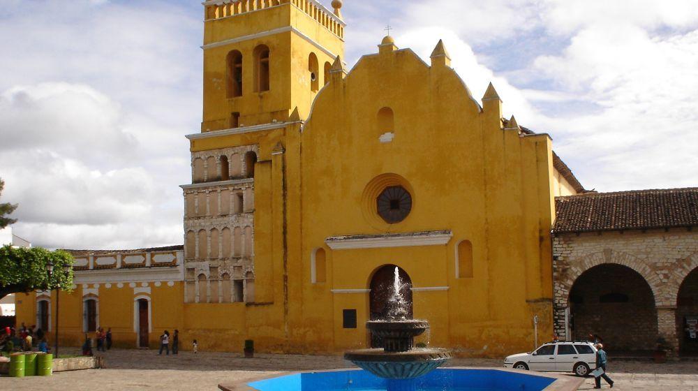 COMITAN-PUEBLO-MAGICO-DESDE-SAN-CRISTOBAL-DE-LAS-CASAS