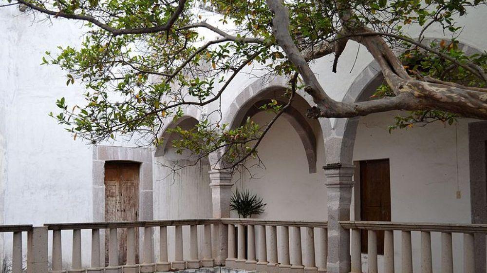 TEJIDOS-Y-HACIENDAS-DESDE-CAMPECHE
