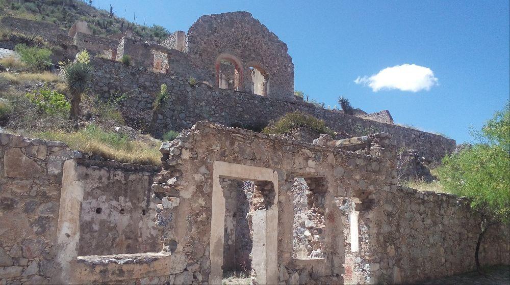 MAPIMI-PUEBLO-MAGICO-DESDE-DURANGO