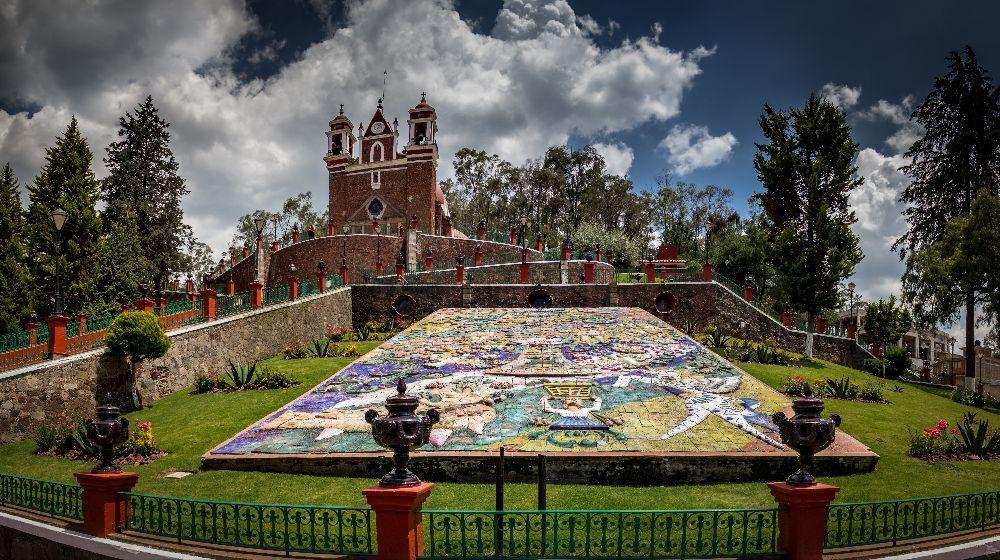 METEPEC-PUEBLO-MAGICO-DESDE-CIUDAD-DE-MEXICO