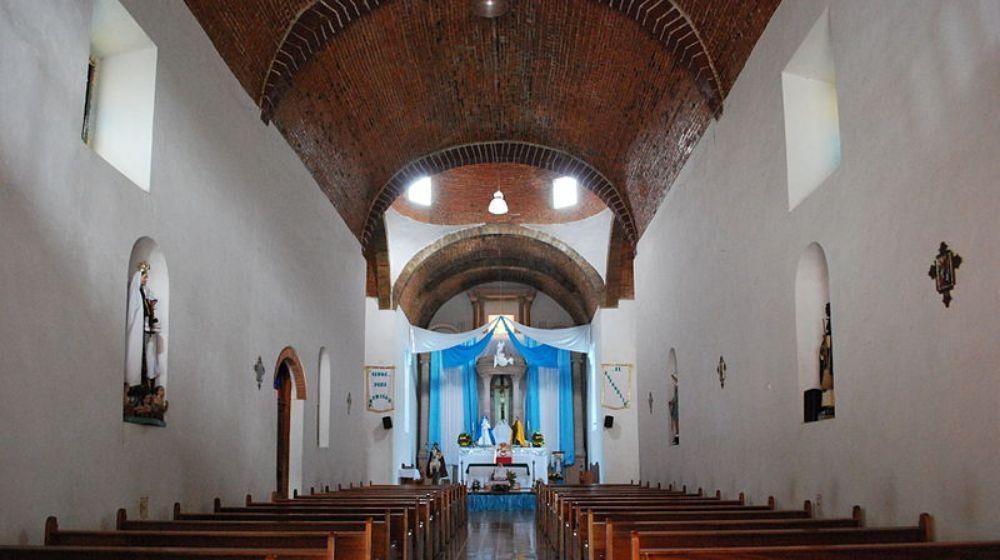 PAHUATLAN-PUEBLO-MAGICO-DESDE-PUEBLA