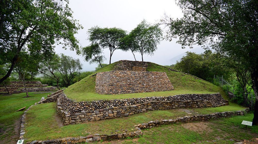 PUENTE-DE-DIOS-Y-ZONA-ARQUEOLOGICA-DE-TANCAMA-DESDE-JALPAN-DE-SERRA