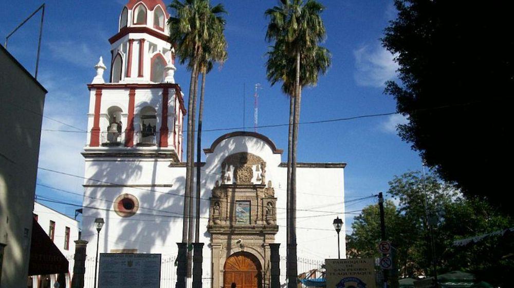 TLAQUEPAQUE-TALLERES-Y-ARTESANOS-DESDE-GUADALAJARA