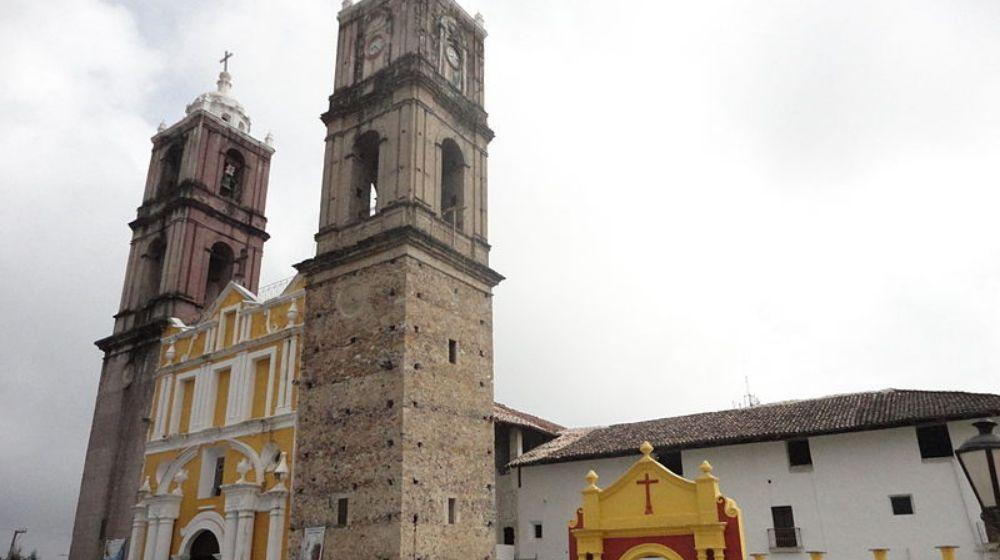 TLATLAUQUITEPEC-PUEBLO-MAGICO-DESDE-PUEBLA